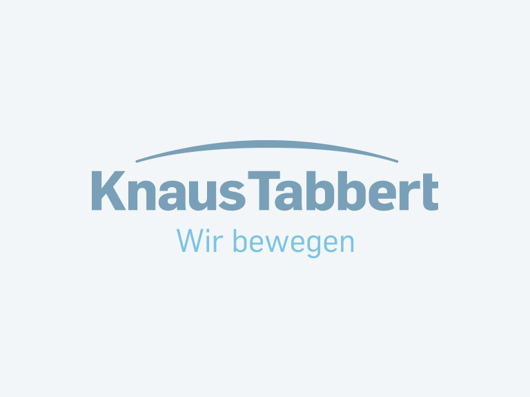 knaustabbert-media-events-calendar-trade-fairs-fallback